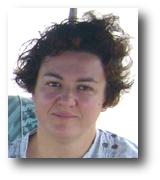 Isabelle Bessard