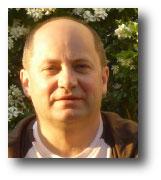 Laurent Legouet